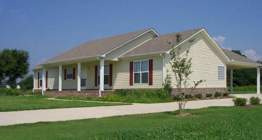 Modular Home Builders Texas Custom Builder
