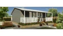 Modular Home Bunnings Diy Homes