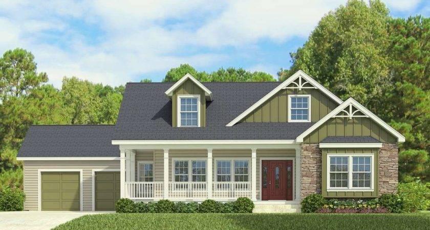 Modular Home Construction Custom Build Unique Dream