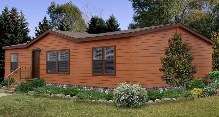 Modular Home Conway Arkansas Homes