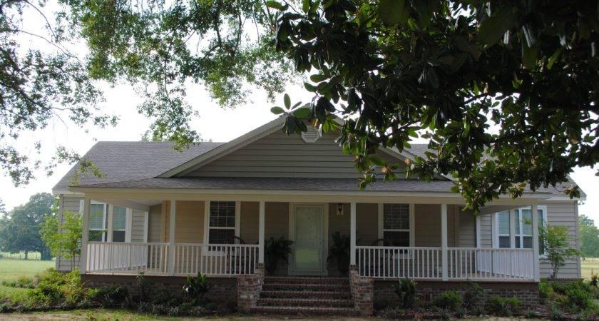Modular Home Custom Homes Arkansas