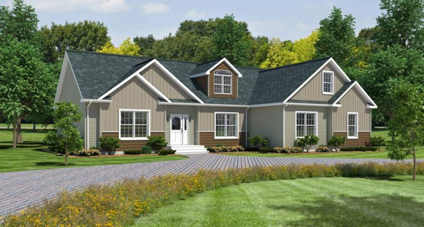Modular Home Dealers Value Yates Sales