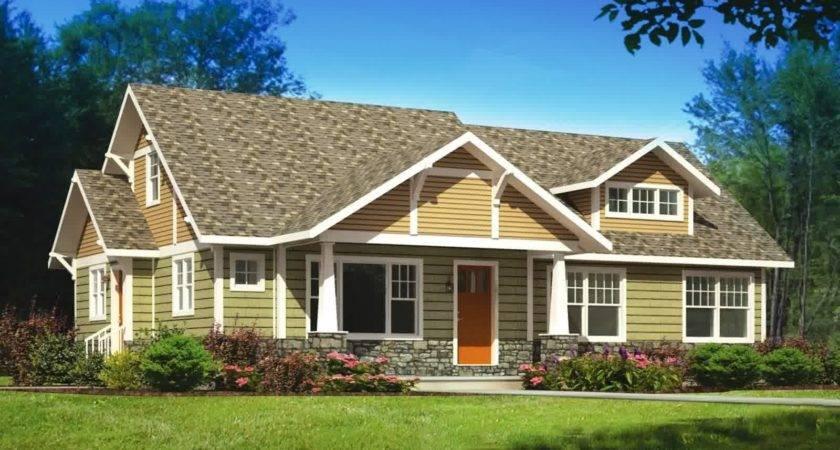 Modular Home Design Joy Studio