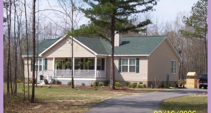 Modular Home Designs Prices Homedesigns