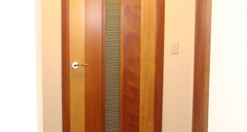 Modular Home Doors Interior Style
