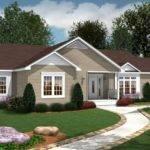 Modular Home Fairmont Homes Ontario