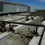 Modular Home Foundation Explore Jraymay Photos