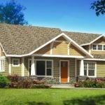 Modular Home Foundation Homes