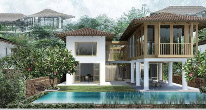 Modular Home High End Plans