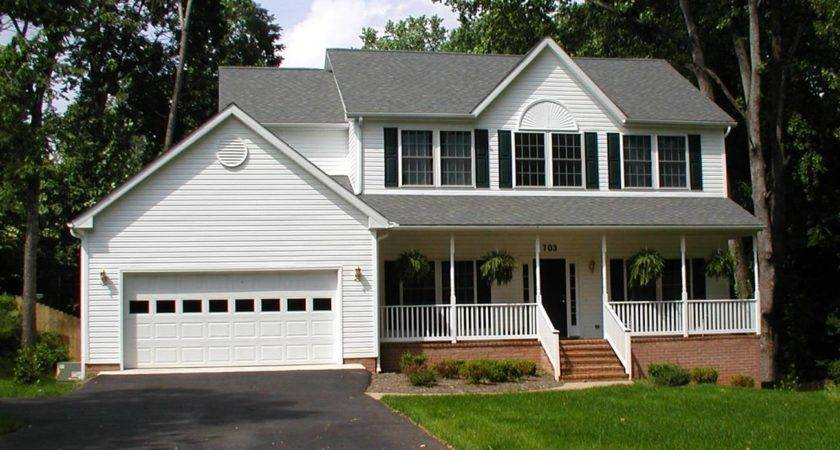 Modular Home Homes Additions