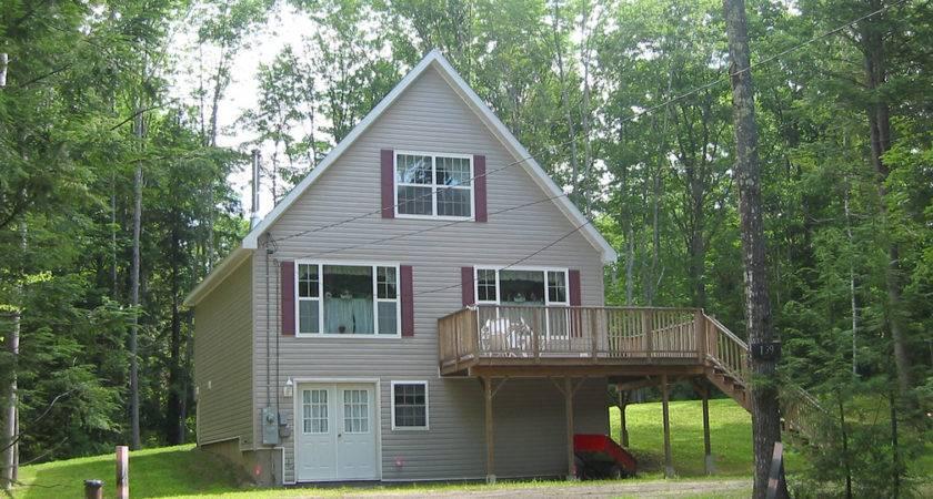 Modular Home Homes Basement