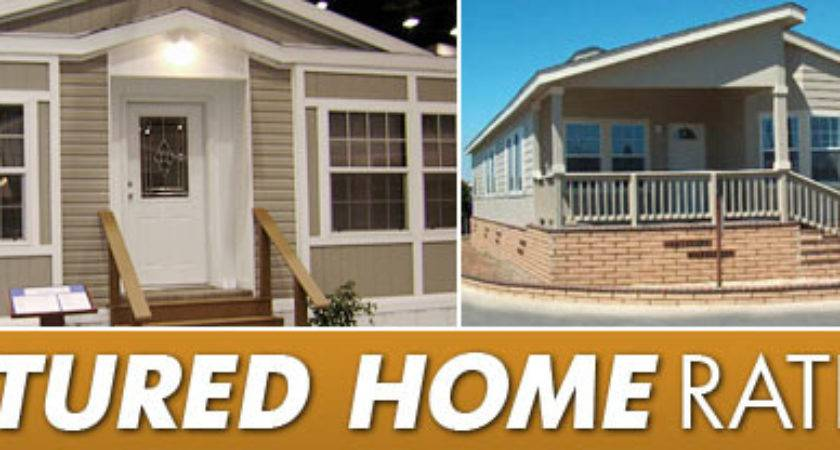 Modular Home Homes Best Ratings