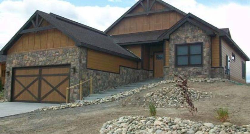Modular Home Homes Colorado