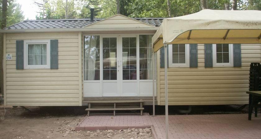 Modular Home Homes Commander