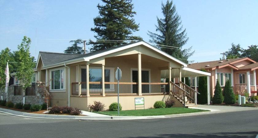 Modular Home Homes Models Sale