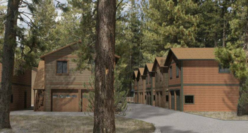 Modular Home Homes Reno Nevada