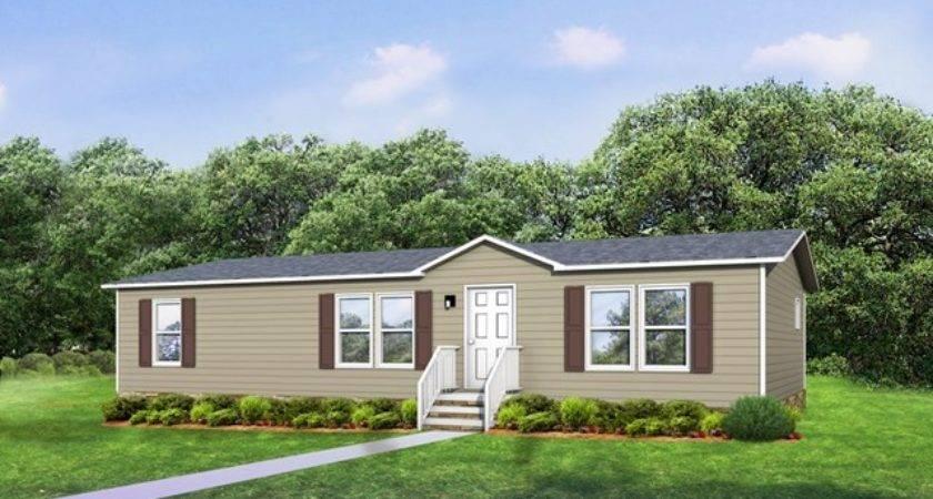 Modular Home Homes Sanford