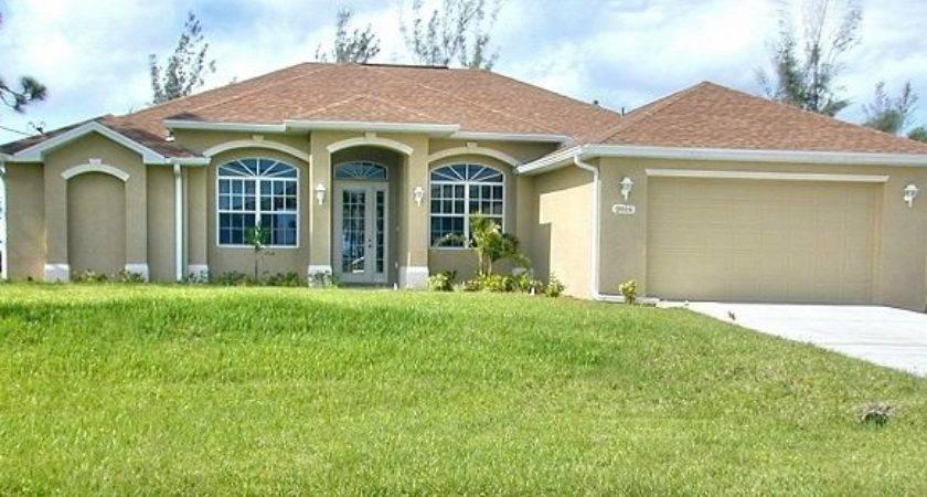 Modular Home Homes Southwest Florida