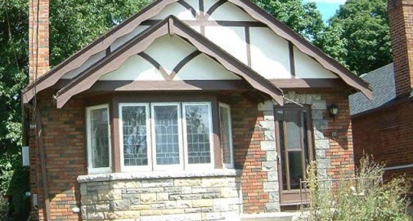 Modular Home Homes Toronto Additions