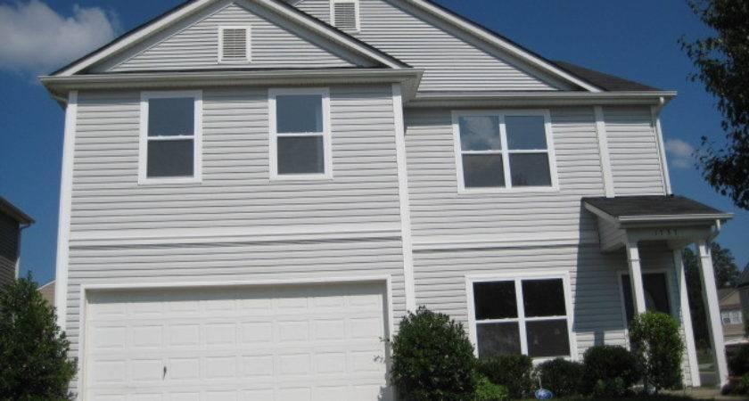 Modular Home Hud Homes Sale