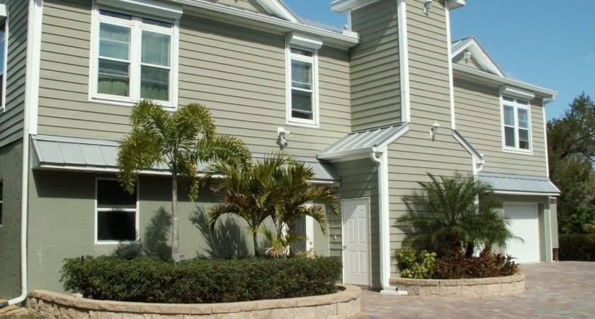Modular Home Hurricane Rated