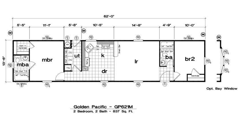 Modular Home Ideas Joy Studio Design Best
