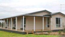 Modular Home Kit Homes Australia