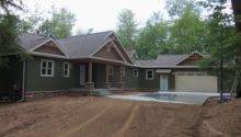 Modular Home Kits Michigan Bestofhouse