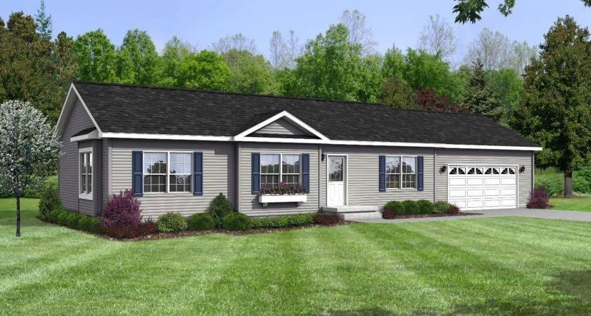 Modular Home Log Homes Indiana
