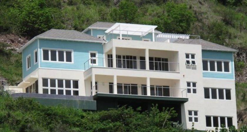 Modular Home Luxury Homes Sale