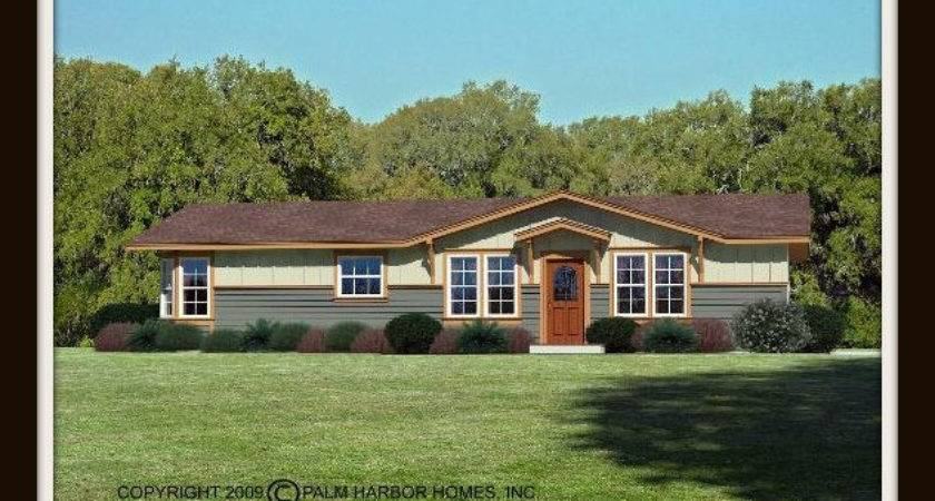 Modular Home Palm Harbor Homes