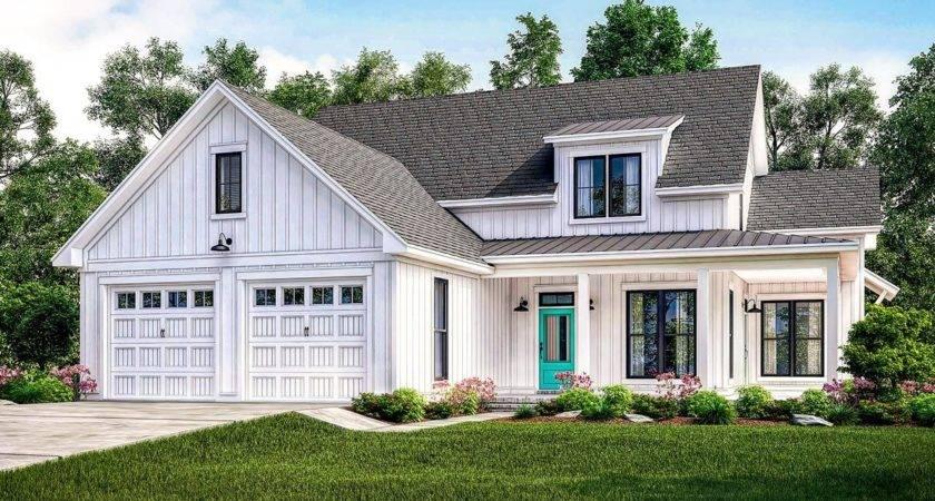 Modular Home Pre Fab House Plans Architectural Designs