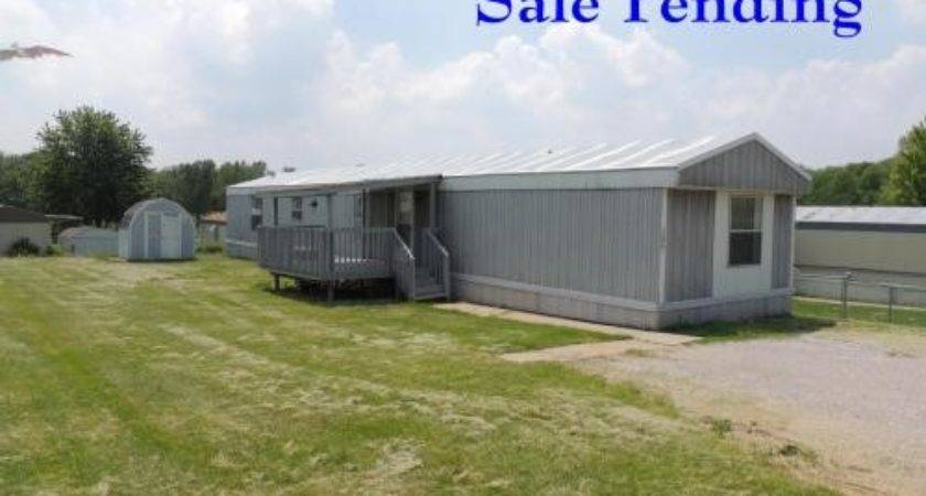 Modular Home Pre Owned Homes Sale