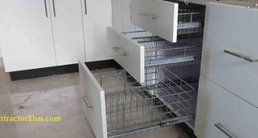 Modular Home Quality Comparison