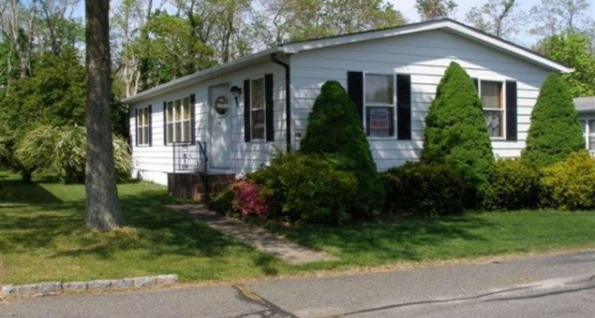 Modular Home Repo Homes Sale