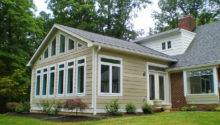 Modular Home Room Additions Homes