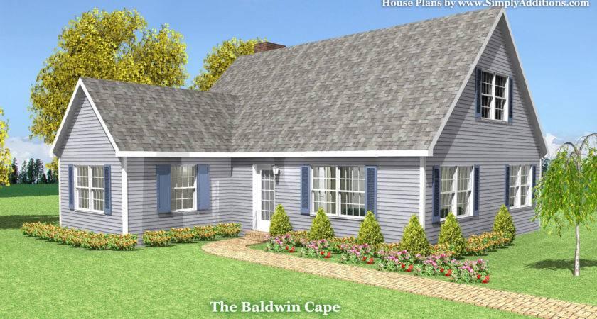 Modular Home Room Additions