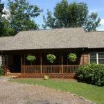 Modular Home Rustic Homes North Carolina