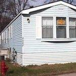 Modular Home Skirting Canada