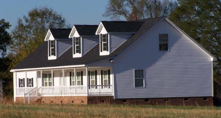 Modular Home Stick Built Resale Value Homes Floor Plans
