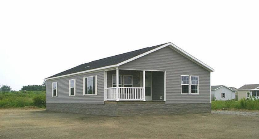 Modular Home Titan Homes
