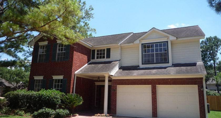 Modular Home Usda Loan