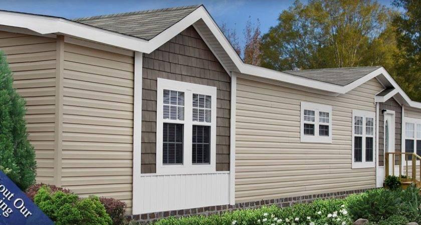 Modular Home Used Homes Arkansas