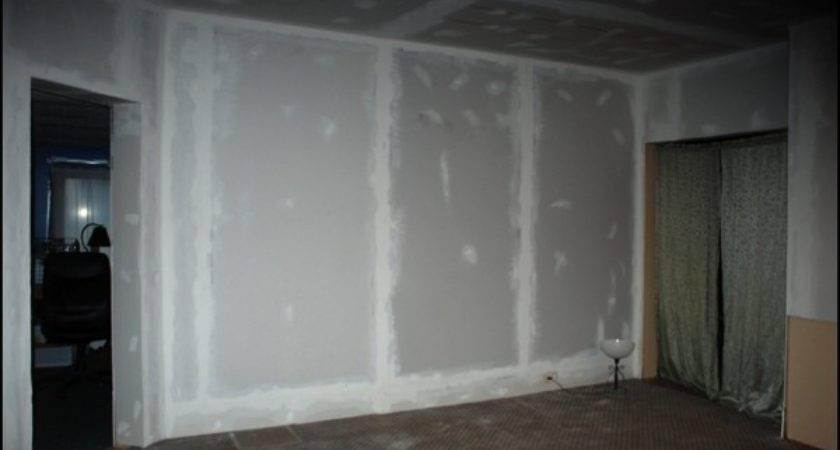 Modular Home Walls