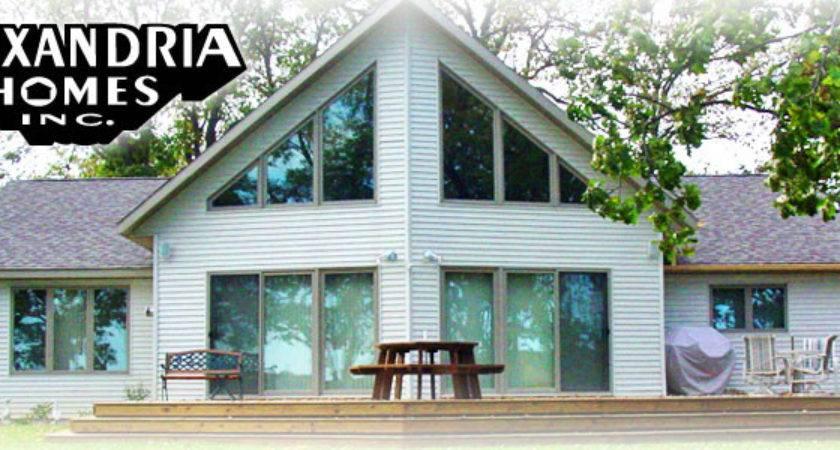 Modular Home Wick Marshfield Homes Mobile Club