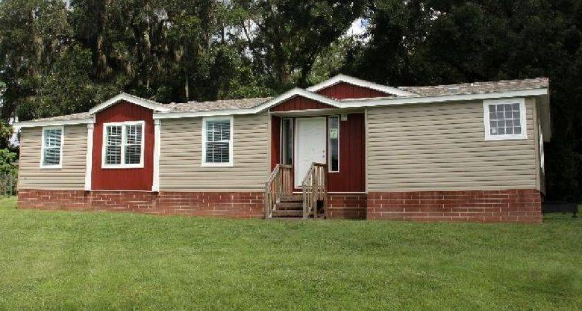 Modular Homes All Land Home Packages