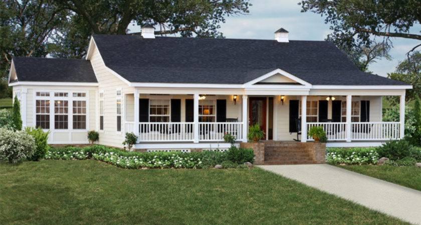 Modular Homes Amarillo Texas Modern Home