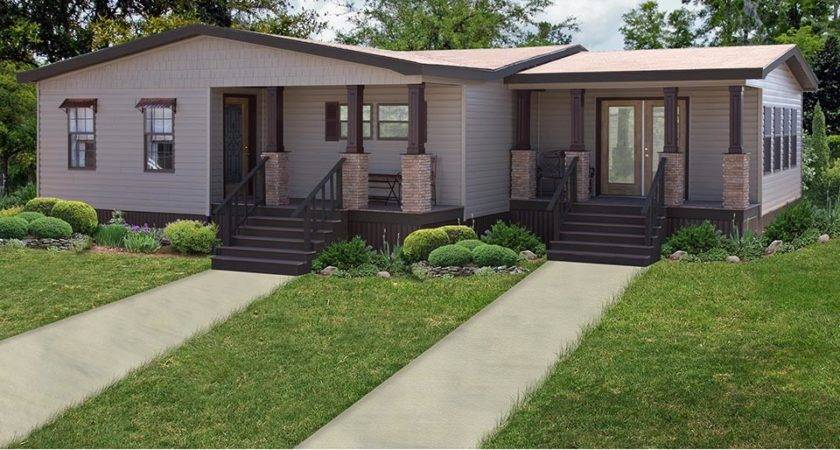 Modular Homes Arkansas Manufactured