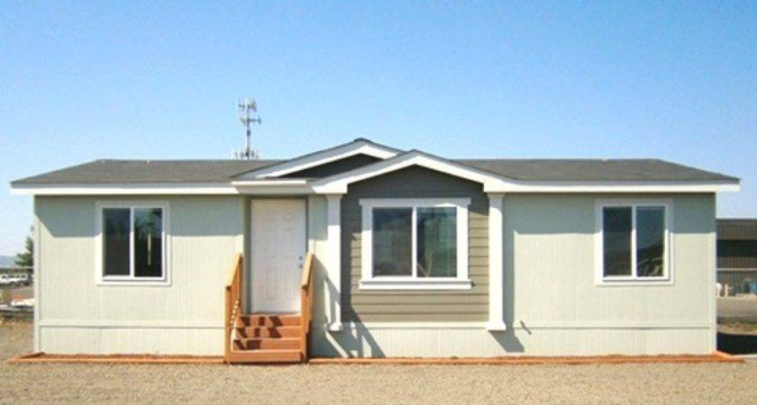 Modular Homes Bend Oregon Bestofhouse