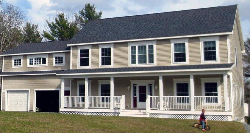 Modular Homes Dealer Ellsworth Maine